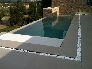 agencement-piscine-renovation-montpellier