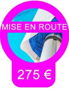 mise-en-route-technique-montpellier