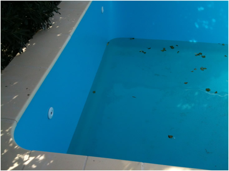 pose-liner-pvc-montpellier-piscine-beziers-herault-sete-agde